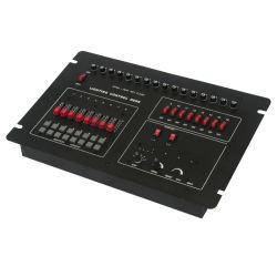 16road 8+8 2kw Pack de contrôleur de l'étape de l'atténuateur (MD-F005)