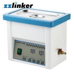 نظام مجوهرات منظف الأسنان الرقمي المحمول LK-D31