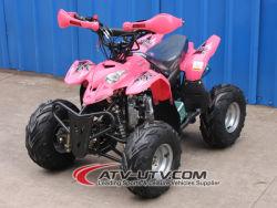 Menant à la fabrication 110cc 4avc Mini Quad pour la vente