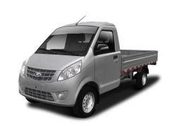Kingstar Pallas n1 1 tonne Minitruck 1.3L à essence