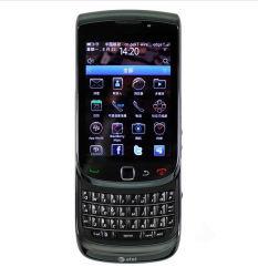 Bb Torch Celular GSM desbloqueado smartphone móvel celular Original 9800