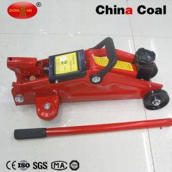 Hot Sale Mini 2 tonne vérin hydraulique horizontale
