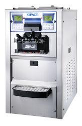 商業用アイスクリーム製造機械 6248A