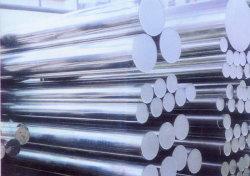 O7/Sks31/1.2419 Werkzeugstahl/Stahl der Form-Steel/Alloy