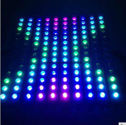 24HP DC24V Piscina luzes LED de alta potência da arruela de parede 88306 24W