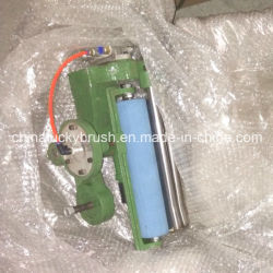 Pn2 paño neumático Guider (YY-340-3)