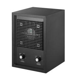 Generatore portatile dell'ozono di Ionizer del purificatore dell'aria