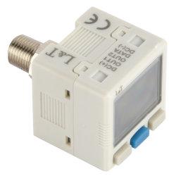 Pressostato di Digitahi di serie Dps-2/sensore intelligenti di pressione