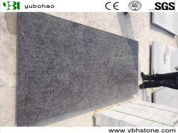 Calcário Azul Natural Bluestone azulejos de pavimentação em pavimentações, Parede