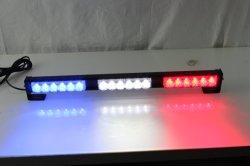 Желтые светодиоды белого цвета автомобиля Auto мигает светодиодный индикатор полосы/сигнальная лампа решетки автомобиля