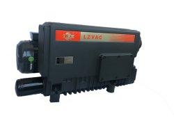 Super Diffusion-Pumpen-Öl des hohes VakuumXd-160 für die Plastikformung