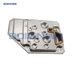 Filtre de transmission supérieure 35330-60040 pour voiture