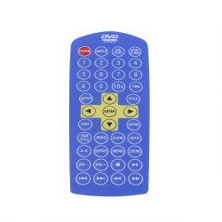 Kundenspezifischer flexibler Membranen-Panel-Schalter für elektronisches Gerät und Haushaltsgerät