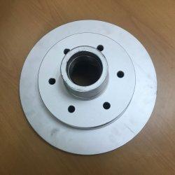 Для изготовителей оборудования на заводе продажи 1387439 20995144 погрузчик тормозных дисков