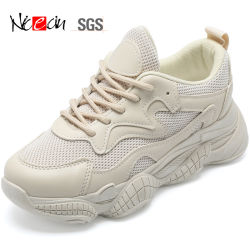 Chaussures Running Hommes chaussures chaussures occasionnel Racing chaussures de sport