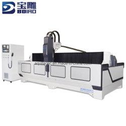 다중 헤드 다중 Funcitons 다중 선택권 Atc는 Center/CNC 조각 기계를 기계로 가공하는 변경 CNC 돌을 도구로 만든다