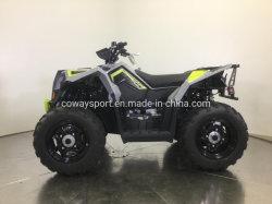 卸し売り強力な4回の打撃の周波数変換器850 ATV