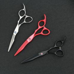 Выпрямитель волос уход за волосами волосы ножницами волосы продукты красоты оборудование