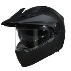 Мотоцикл напрямик грязь Bike Racing Motocross шлем