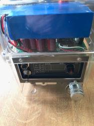 zylinderförmige Batterie-Sony-Zelle des Lithium-100A für Hydraulikanlage-Geräte