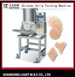 Hamburger máquina de formação