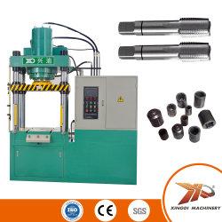 Frio Hidráulico Automático/Manual/Banheira Pressione Hydroforming de aço estampado Pressione a máquina
