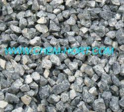 Kalkstein für Aufbau, Serie F09