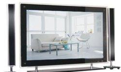 TV de plasma de 50 pulgadas (MEXIM 50PDP)