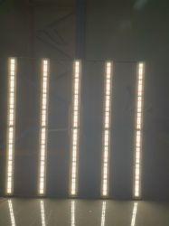 Volles UVspektrum LED wachsen Lichter