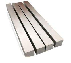 مرآة مرسومة على البارد 8K طراز SUS321 410 420 430 Duplex عمود مصقول من الفولاذ المقاوم للصدأ مربع/مستطيل/قضيب/مسدّس سداسي