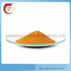 Skysol® 金属の複雑な染まることのための支払能力があるオレンジR/オレンジ62の染料