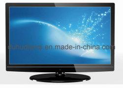 TV LCD de 18,5'' (DHMSS4238)