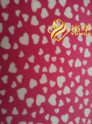 قماش الجلد السويدي المتعدد ال100%، وفحاف من القماش الناعم المصنوع من القماش مدعٍ بلاصق، وأقمشة فوطة من القماش المربوطة بالجلد والمصنوعة من الجلد السويدي