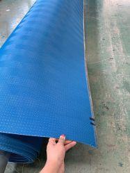 Полиэфирная ткань Anti-Static провод