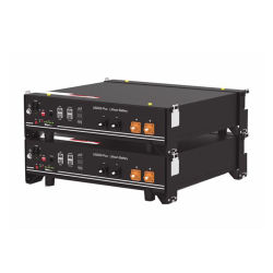 بطارية ليثيوم فوسفات حديد بقدرة 48 فولت 100ah 50ah قابلة لإعادة الشحن، بقدرة 4.8 كيلوh Telecom الليثيوم لمحطة قاعدة المحمول