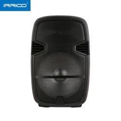 Оптовая торговля 15дюйма 75W Bluetooth активных динамиков громкоговорителя