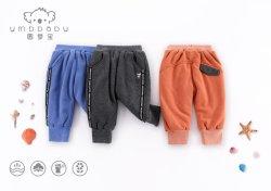 No Outono de mola jogar Pants Bebé para vestuário de crianças