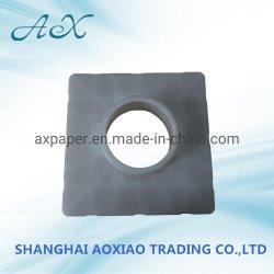 China-Hersteller-wahlweise freigestellte Größen-Form-Plastikkern-Gefäß-Halter-Energie durch Spritzen-Technologie