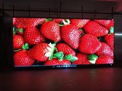 أفضل سعر P3.91 LED شاشة LED بحجم 500*1000 مم مزودة بشاشة LED للمناسبات Display (شاشة العرض