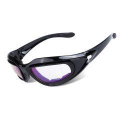 نظارات شمسية واقية من الرياح C5 واقية عسكرية واقية من الضباب نظارات الجيش