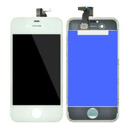 Для iPhone LCD с дигитайзером, ЖК-экран для iPhone 4S (SBW-01)
