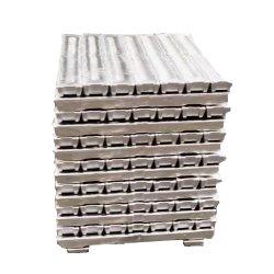 Baar de van uitstekende kwaliteit van de Baar van de Legering van het Magnesium/Magnesium van China 99.99%