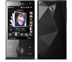오리지널 스마트폰 S900