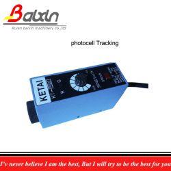 Bord cellule photoélectrique de suivi pour les sacs de plastique Making Machine bobineuses