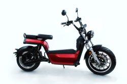 13pulgadas 60V 4000W directamente de fábrica Venta caliente Eléctrico del Motor de Scooter eléctrico Hoverboard E para la venta de bicicletas