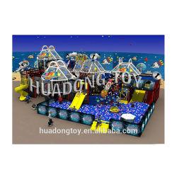Novo Design Naughty Castle HD15b-018A