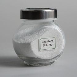 FCCIV, USP - Ep, Bp 20-60сетки, 100-200сетка Aspartame Сделано в Китае