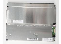 10,4 дюйма Nec Nl6448bc33-70 640 № 480 CMOS 31 штифты промышленных TFT дисплей