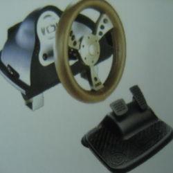 3D Konstruktion Hochpräzisions-Aufbauarbeiten Schwarz 2m Transmission Parts Ritzel, Teil