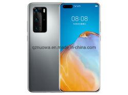 Huawei P40 직업적인 이동 전화를 위한 Quatity 본래 높은 이동 전화는 전화면 이동 전화를 자물쇠로 열었다